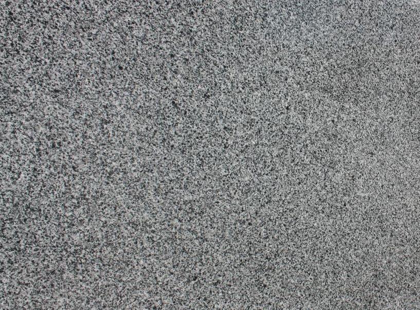 Покостовский гранит (Покостовка, серый с черной точкой)